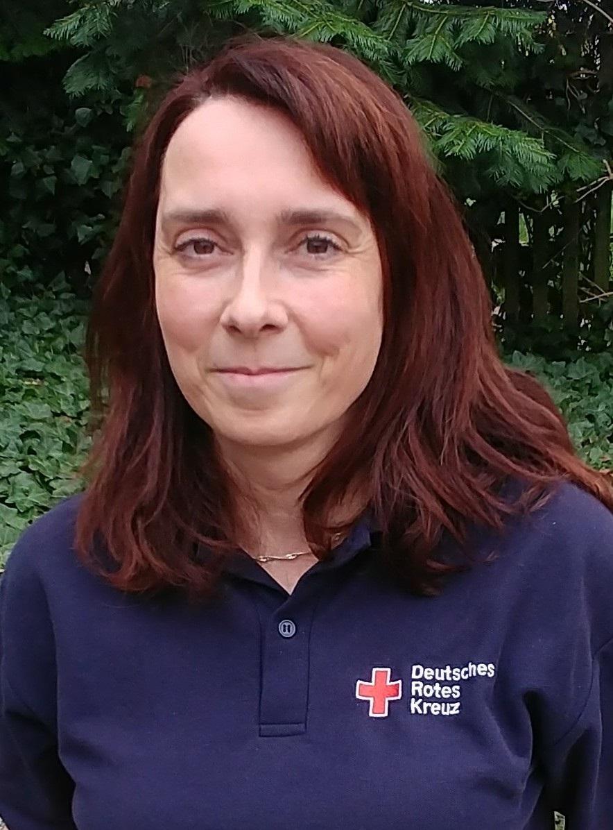 Ramona Euchler