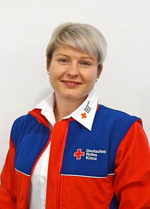 Franziska Schwaldt