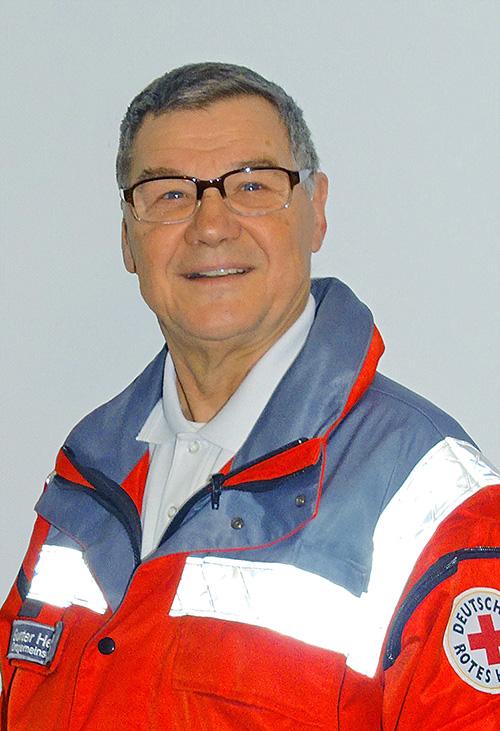 Gunter Herrmann