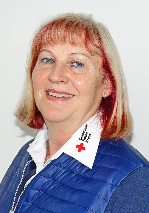 Hella Müller