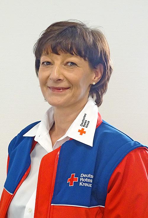 Ines Böhm