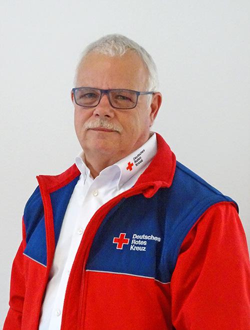 Jürgen Arfmann