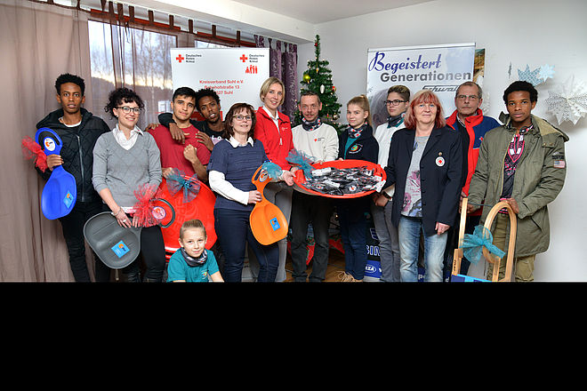 Foto: MZA Meyer Zweiradtechnik GmbH